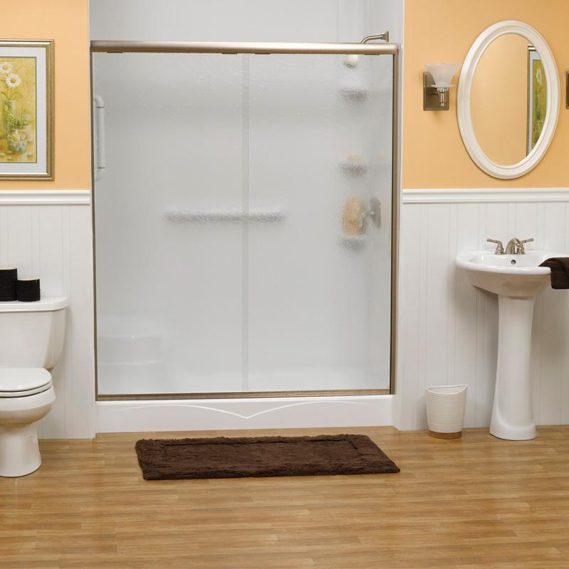 28 Bathroom Liners Shower Liner Shower Liners Bath Liner Bathtub Liners Bathroom Remodel