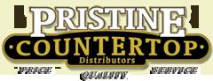 Pristine Countertops