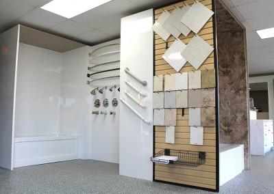 showroom-_0006_018